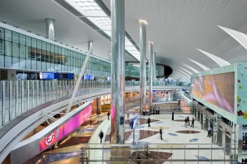aiport image