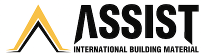 Assist International Building Material